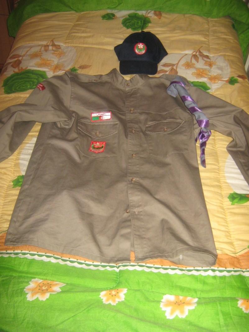 الباس الكشفي الخاص بجمعية قدماء الـ ك إ ج Setif_10