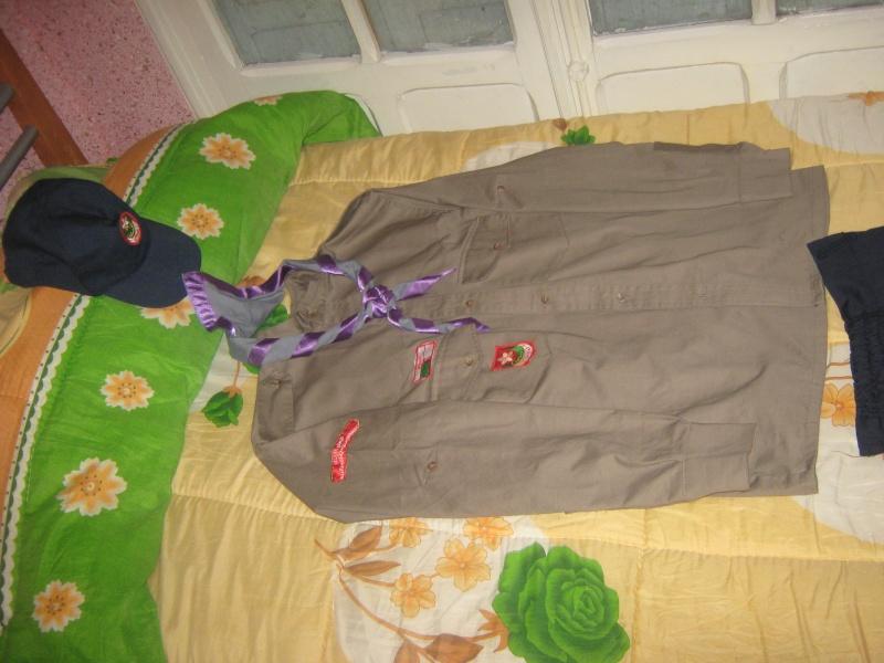 الباس الكشفي الخاص بجمعية قدماء الـ ك إ ج Setif_11