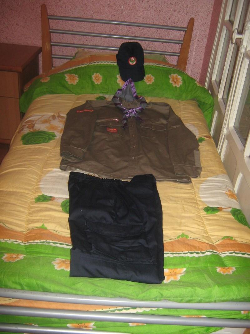 الباس الكشفي الخاص بجمعية قدماء الـ ك إ ج Setif_12