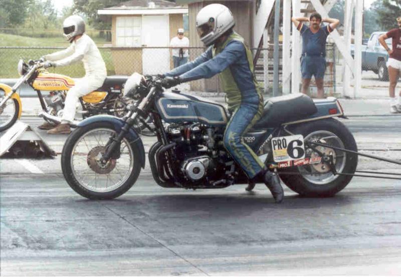 drag 80's 1115