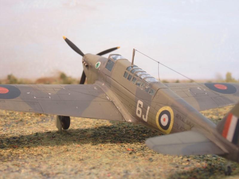 quelque avion ayant rapport avec la marine Fairey12