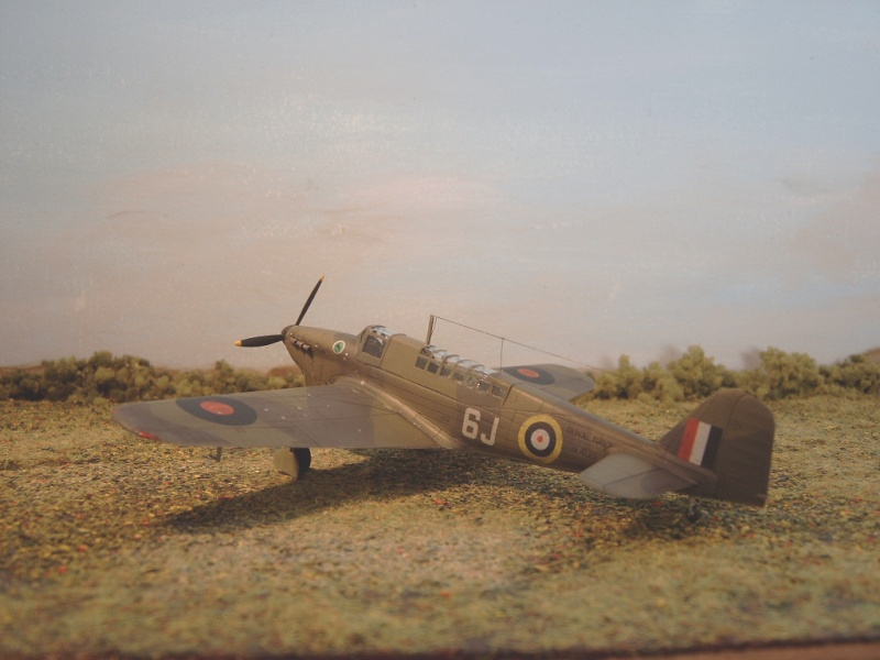 Fairey Fulmar Mark II (Eduard réf 1130 Limited Edition 1/48 ) Fairey23