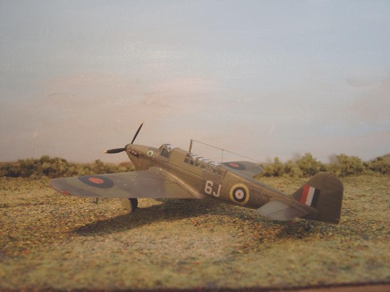 Fairey Fulmar Mark II (Eduard réf 1130 Limited Edition 1/48 ) Fairey23