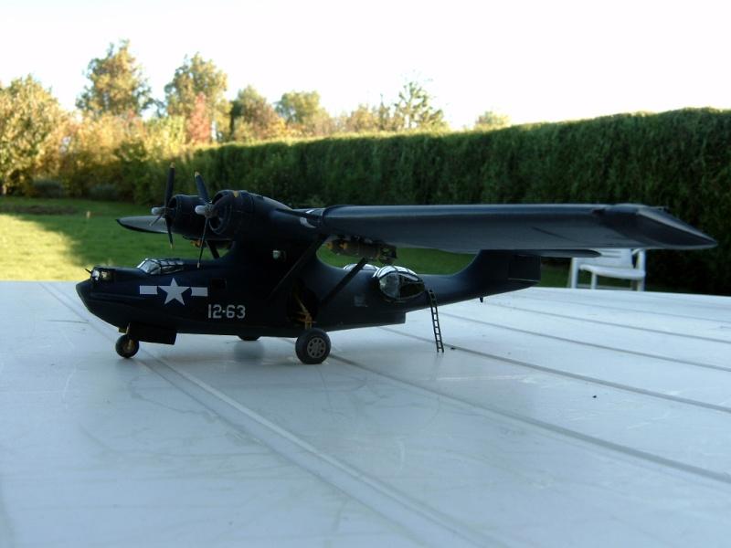 quelque avion ayant rapport avec la marine Finit_34