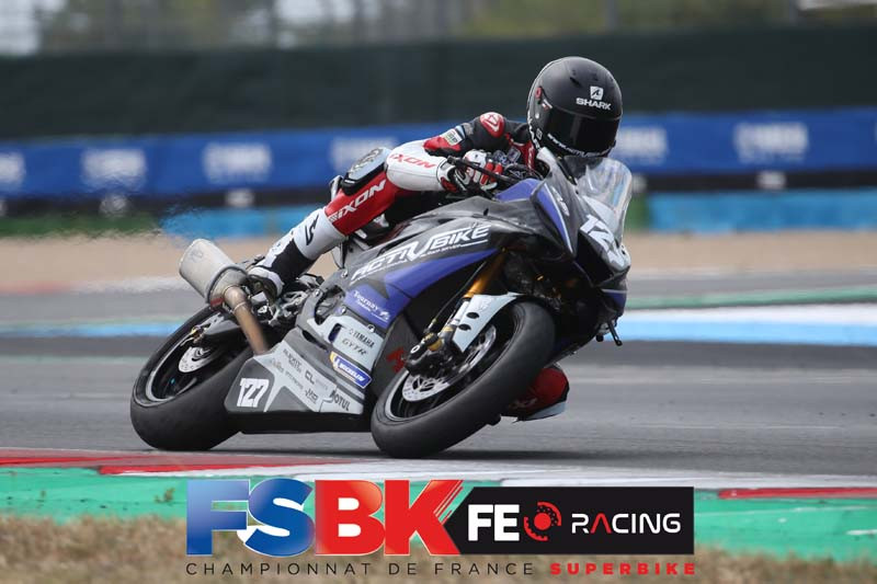 [FSBK] Magny-cours 2020 - Page 2 Raymon10