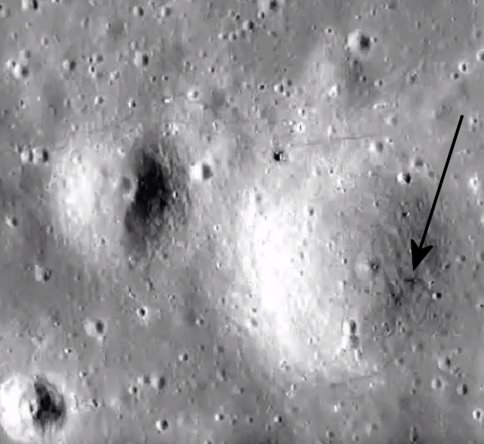 Apollo 12 (1969) Image126