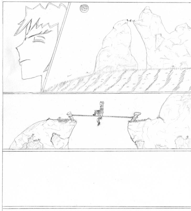 Dem < Manga Project > Img00310