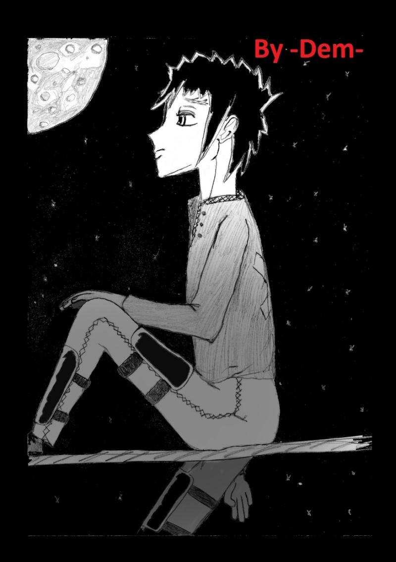 Dem < Manga Project > Page_310