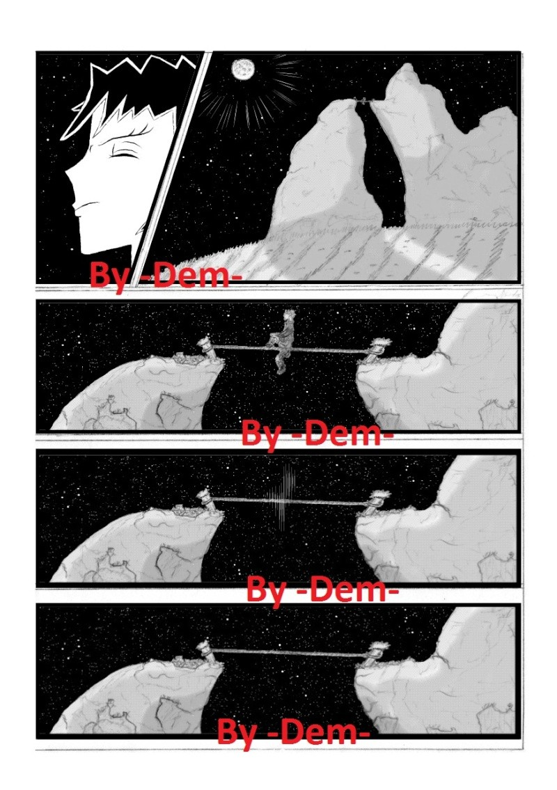 Dem < Manga Project > Page_510