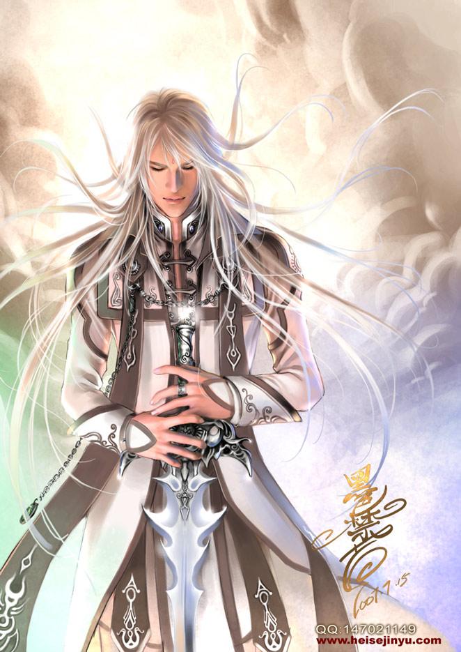 Le royaumme des dieux 21_15010