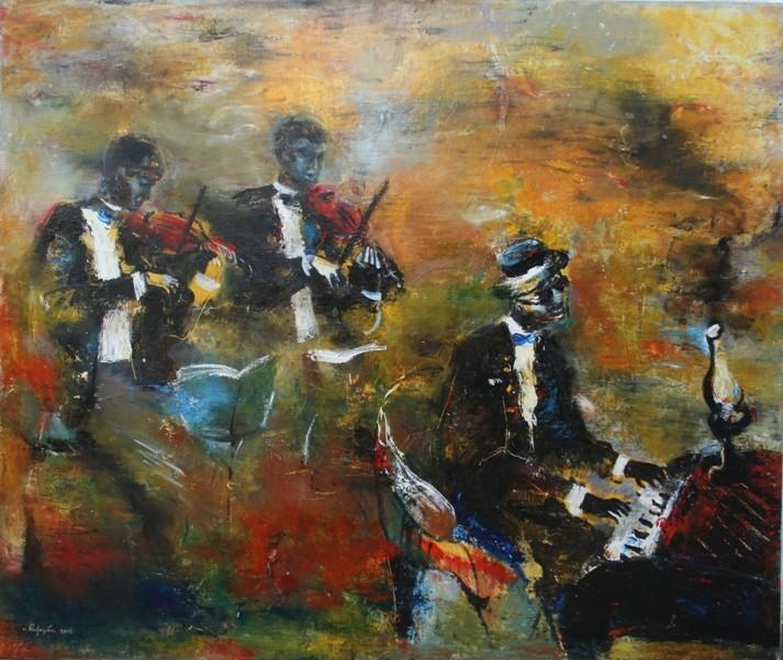 ირაკლი ჩიქოვანი – Chikovani Irakli 100_x110