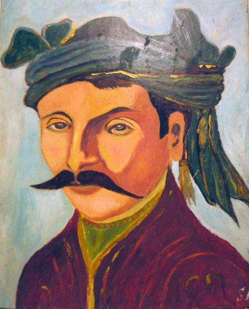 ჰასან ჰელიმიში – Hasan Helimişi – Hasan Helimishi Aaaaas10