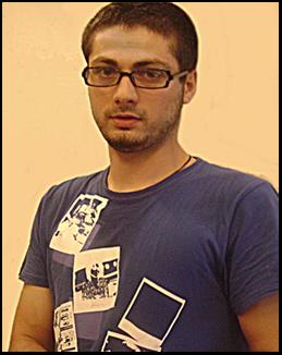 ირაკლი ჩიქოვანი – Chikovani Irakli Irakli10