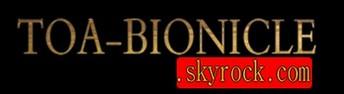 [Blog] Blog de Toa-Bionicle. Toa-bi10
