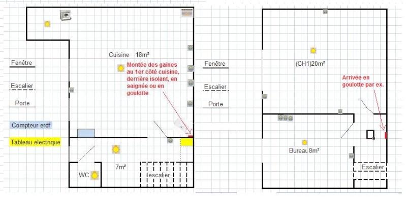 Renovation electrique d'une maison de ville  - Page 2 Sans_t23