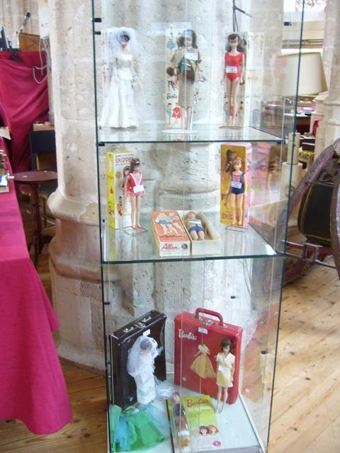 Ventes aux enchères de Chartres Septembre 2010 Chartr10