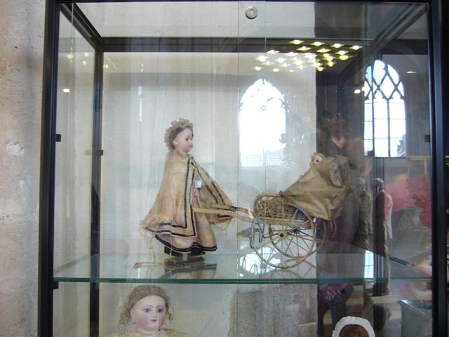 Ventes aux enchères de Chartres Septembre 2010 Chartr15