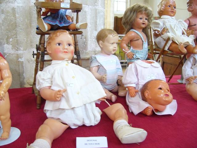 Ventes aux enchères de Chartres Septembre 2010 Chartr17