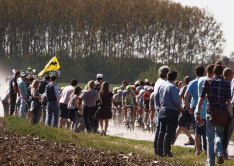 Paris-Roubaix 10noc11