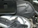[Test] Porte tout latéral pour nos scooters 3 roues Bequil10