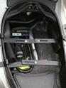 [Test] Porte tout latéral pour nos scooters 3 roues Charge10