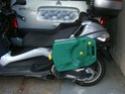 [Test] Porte tout latéral pour nos scooters 3 roues Essai-10