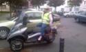 [Test] Porte tout latéral pour nos scooters 3 roues Imag0010