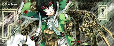 Kit [ Avatar + Signature ] ~KamiSama] Lssign12