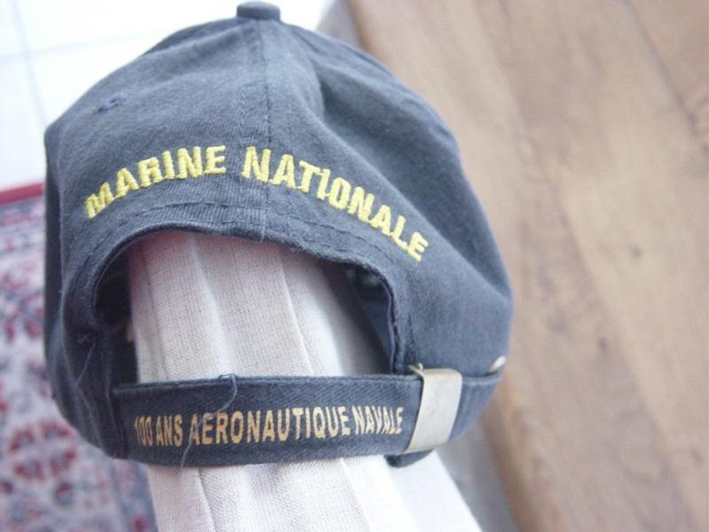 100 ème anniversaire de l'Aéronautique navale - Page 12 Dsc02213