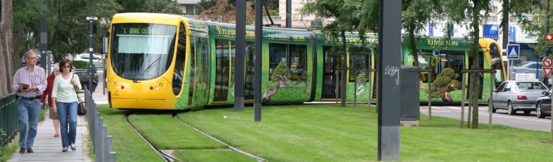 Top-30 in Europe Tram_110