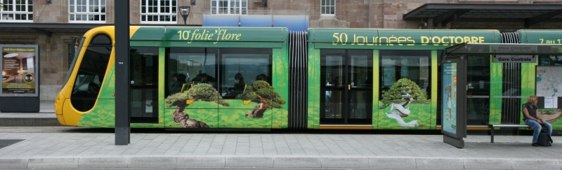 Top-30 in Europe Tram_210