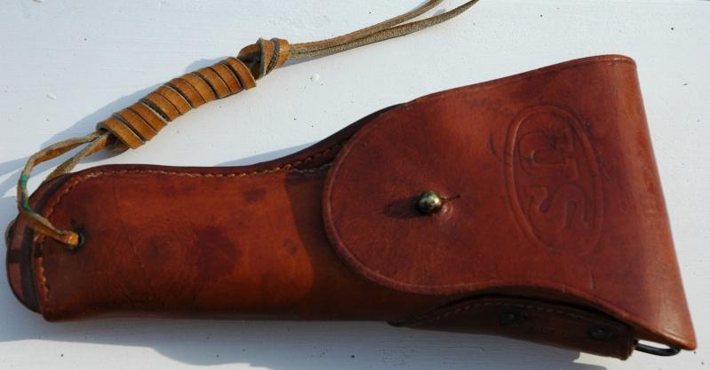 holster 1911 Dsc_2012