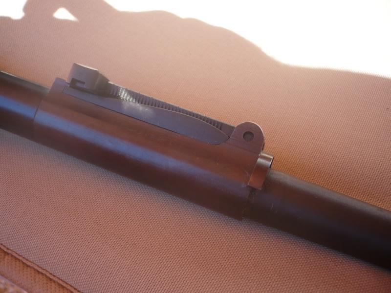 Un Mauser... ENFIN!!!! P1020433