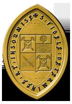 Décembre 1459  Allégeances à la duchesse Marjolainne - Page 2 Jaune13