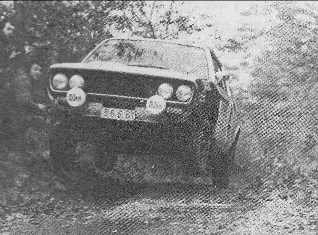 R 17 Ronde Cévenole Quizag10