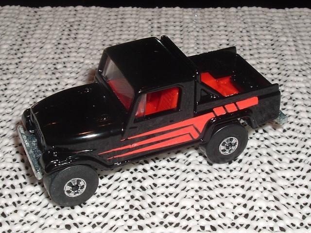 Jeep Scrambler 1983 Dscf8529