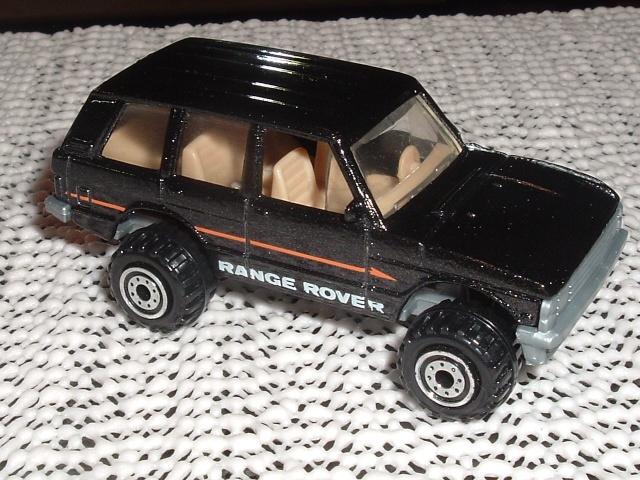 Range Rover Dscf8622