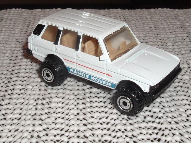 Range Rover Dscf8623