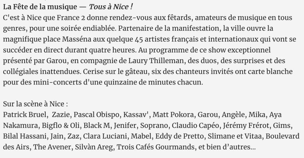 Tickets de concerts/Affiches/Programmes - Page 39 Captu127