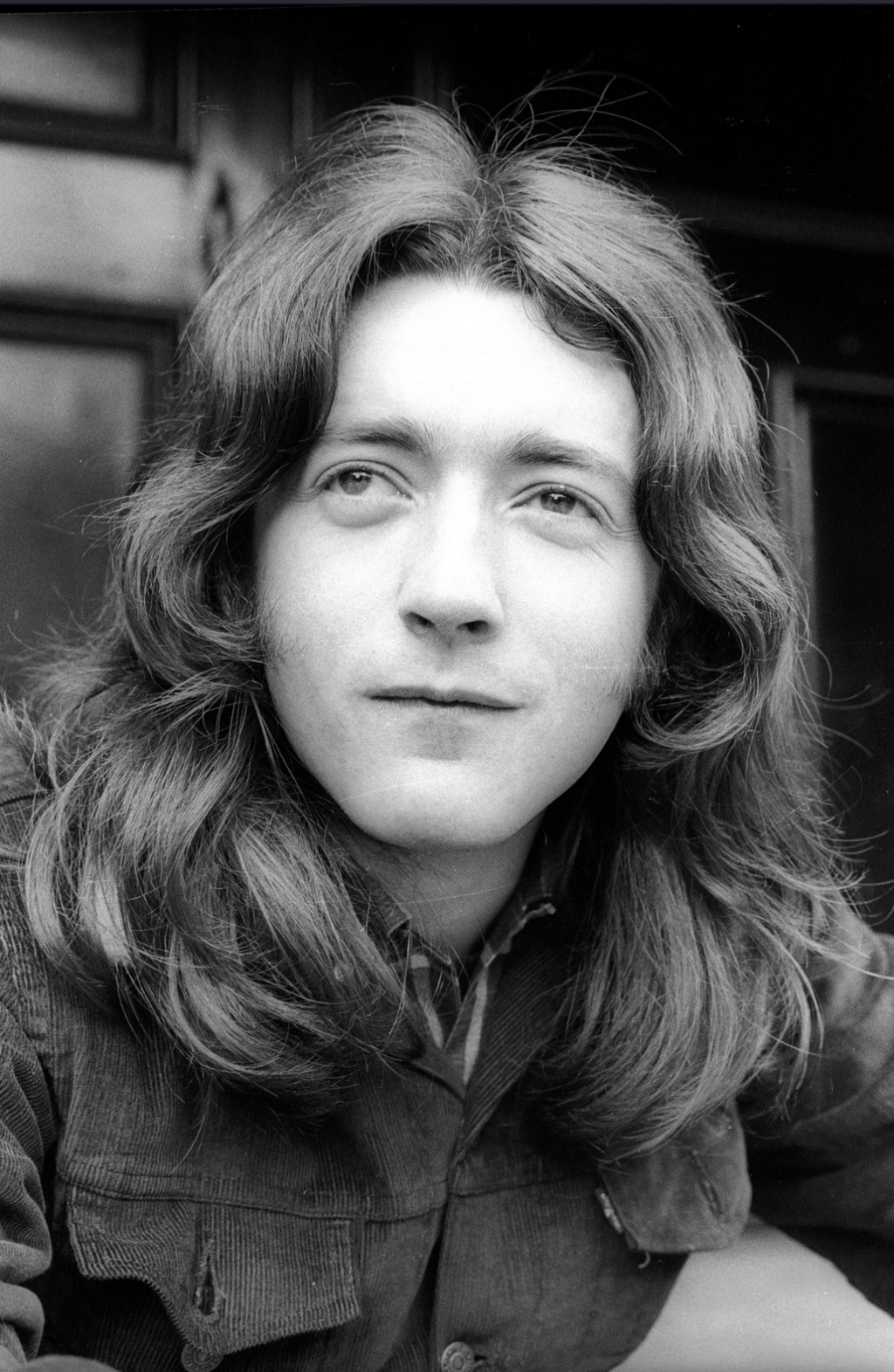 Rory Gallagher (1971) - Page 4 Captu148