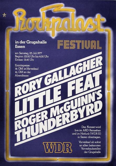 Tickets de concerts/Affiches/Programmes - Page 37 Captur20