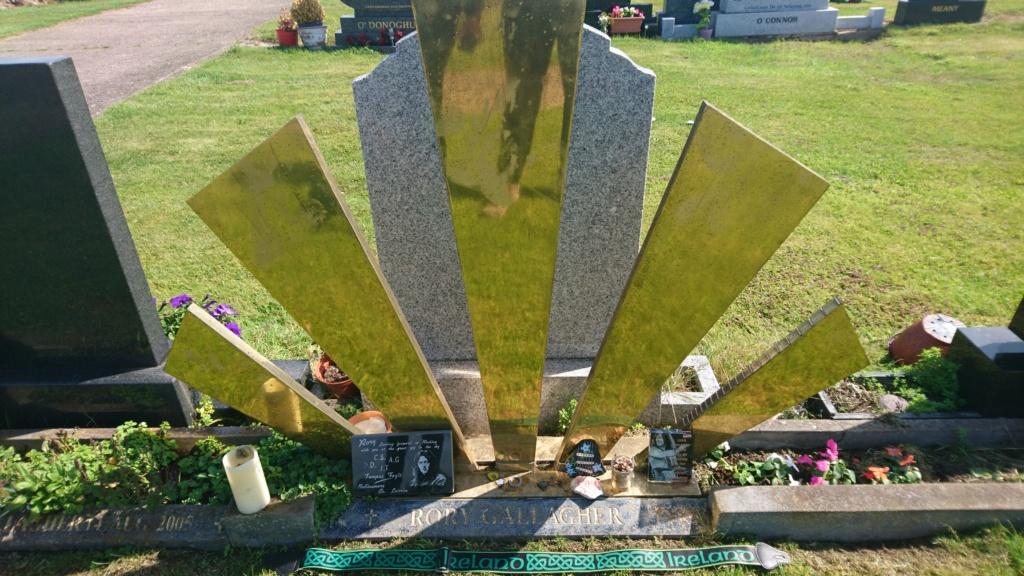 Lieux et monuments dédiés à Rory Gallagher - Page 7 Dsc_1012