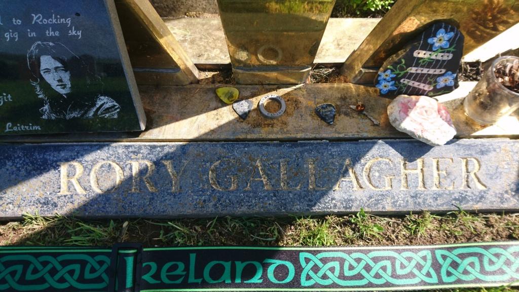 Lieux et monuments dédiés à Rory Gallagher - Page 7 Dsc_1013