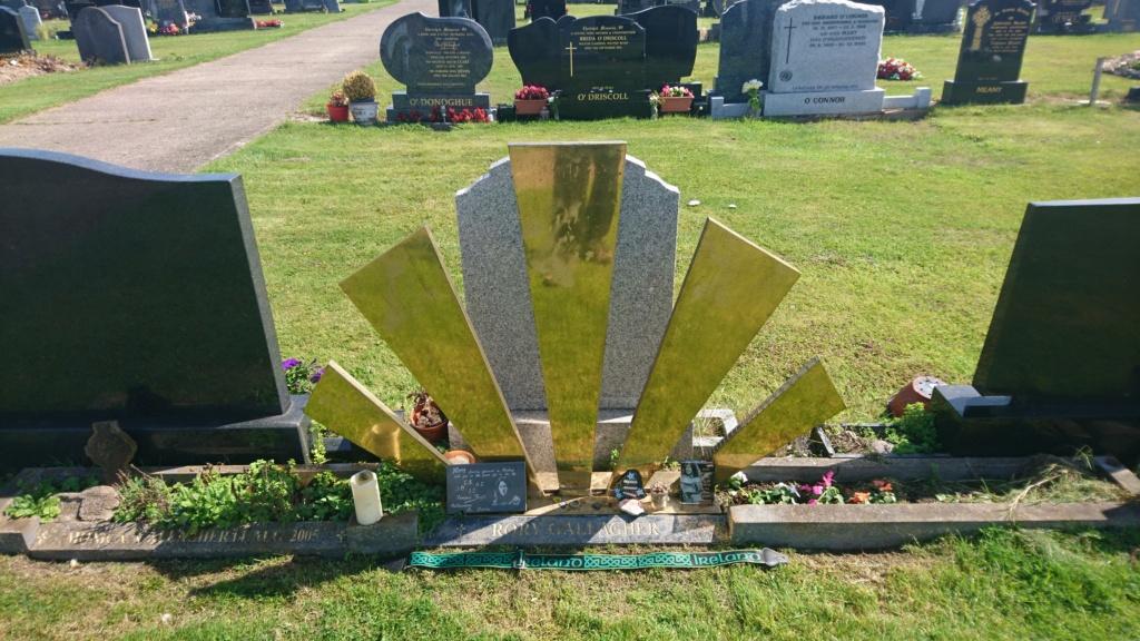 Lieux et monuments dédiés à Rory Gallagher - Page 7 Dsc_1014