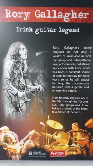 Forum Rory Gallagher - Portail Dsc_1119