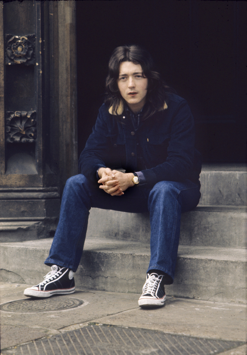Rory Gallagher (1971) - Page 4 E-nzr110