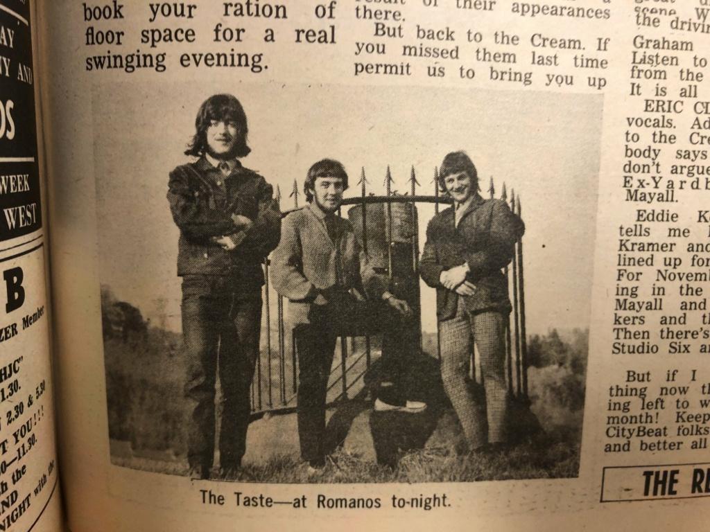Taste Mk 1 (1966-1968) - Page 6 Facjwb10