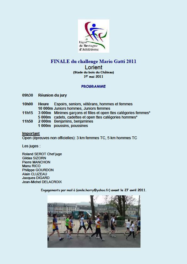 1 mai à lorient challenge mario GATTI Emile_10