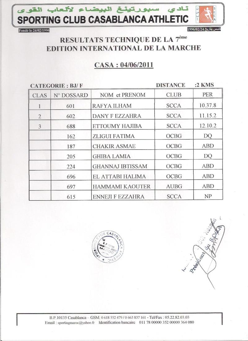 04/06/2011 casablanca maroc Photo_14