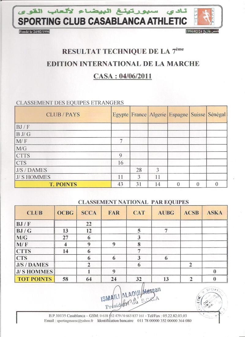 04/06/2011 casablanca maroc Photo_16